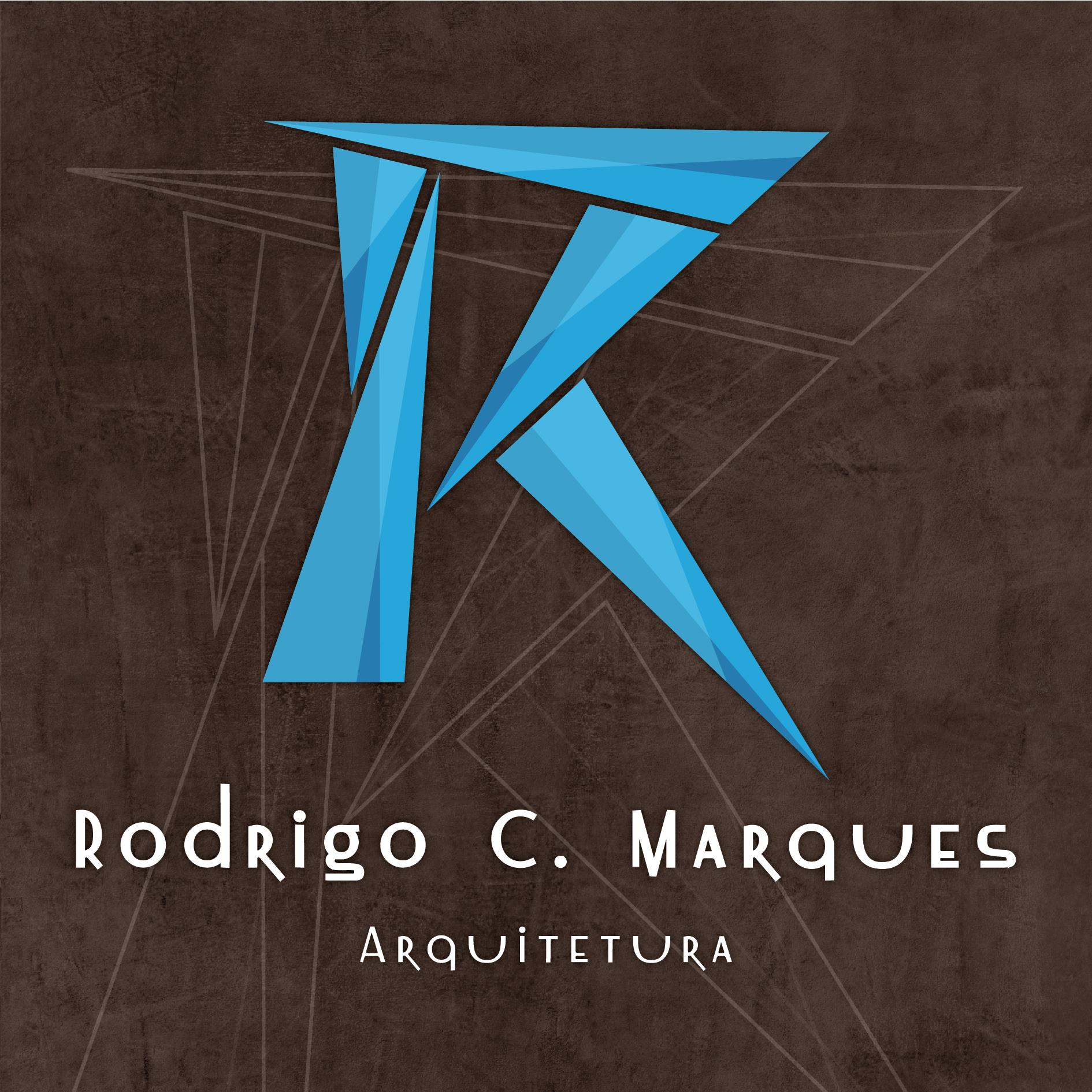 Rodrigo C Marques