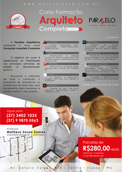 CURSO ARQUITETO COMPLETO 222 png