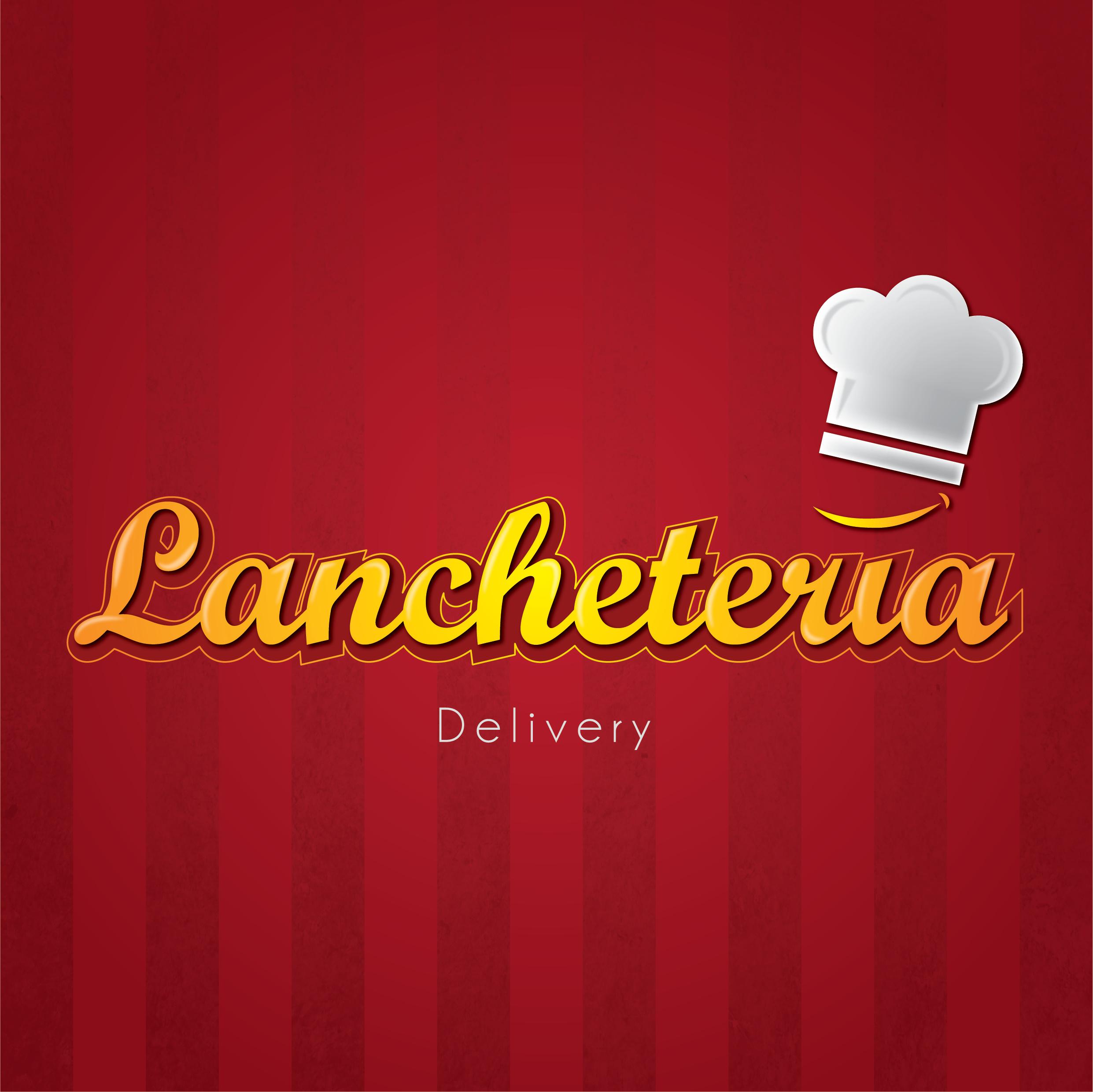 Lancheteria Delivery