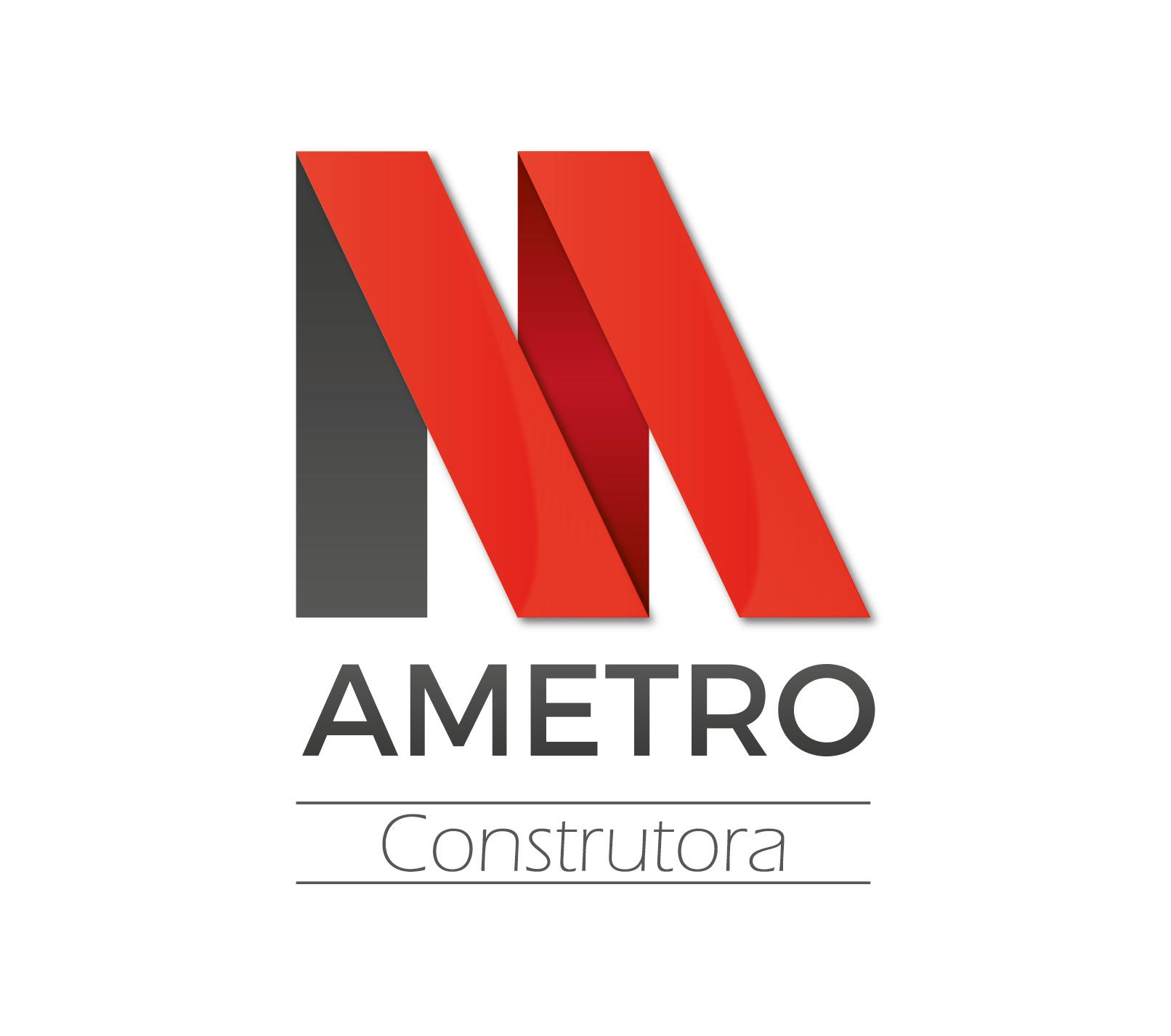 Ametro Construtora
