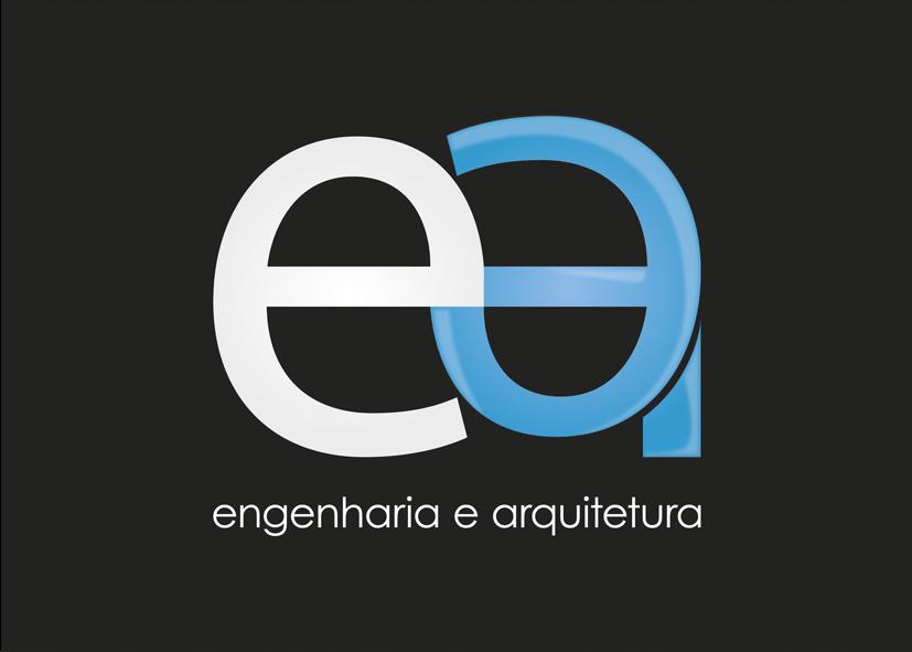 EA Engenharia e Arquitetura