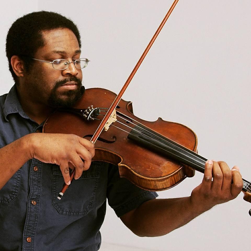 30 Min Viola