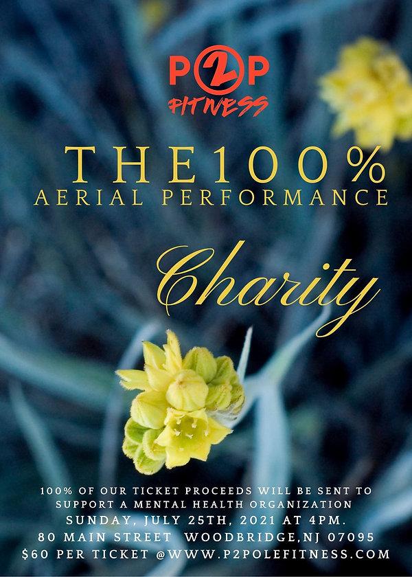 Yellow Flowers Event Invitation.jpg
