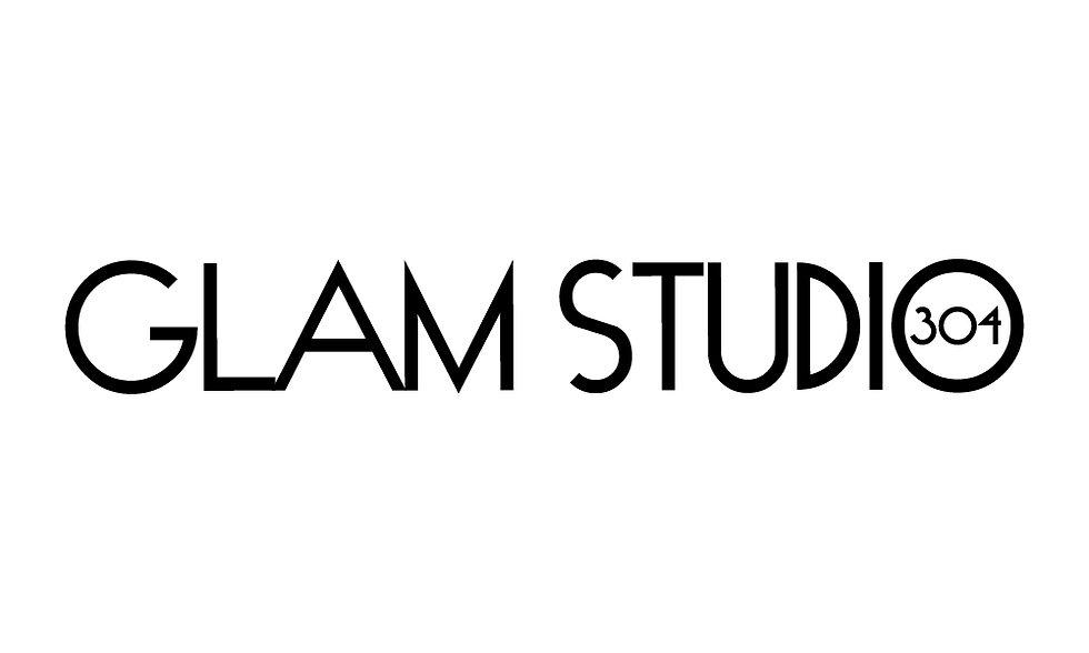 Logo-Glam-Studio-304-Black-font.jpg