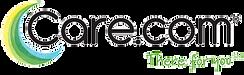 Care_com-logo.png