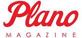 Plano-Magazine-Logo.jpg