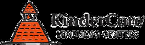 KinderCare_Logo.png