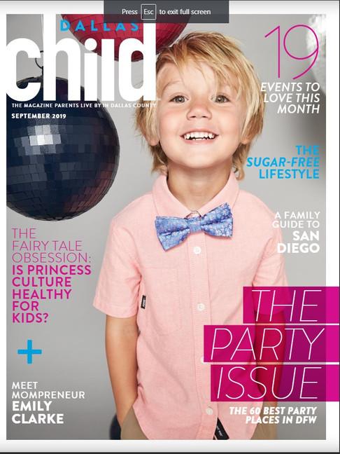 DFW Child Sept 2019 cover.jpg