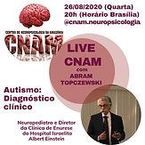 Autismo: Diagnóstico clínico