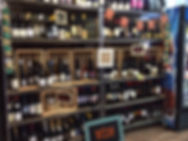 Mckenzie General Store Oregon