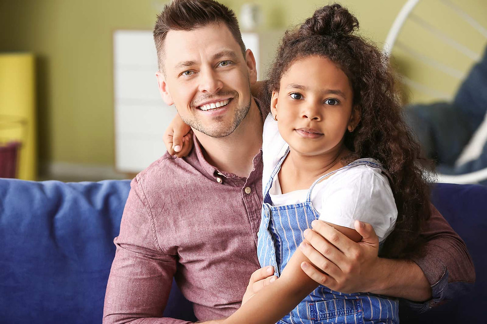 Why You Should Become a Foster Parent - Foster Texas - Foster Parent Agency in Waco, TX