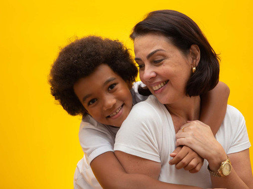 Benefits of Being a Foster Parent