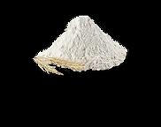 wheat-flour@3x.png