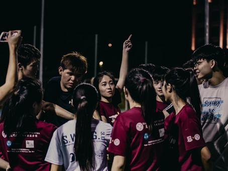 DXイノベーションチャレンジ2021 「チームビルディングワークショップ」のお知らせ
