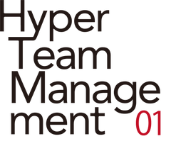 Hyper Team Management