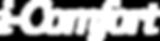 Asset 1icomfort logo.png