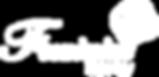 Asset 1Feminize logo.png