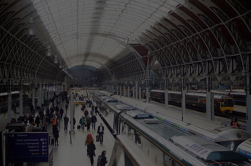train london_filter.jpg
