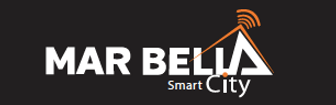 Logo Mar Bella.png