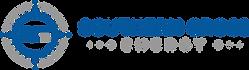 1 - Logo Left to Right format - Black.pn