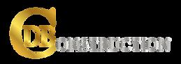 DBC construction recrutement - service de chasseur de têtes recruteurs en construction résidentielle, commerciale, industrielles, embauche d'ouvriers, service de travailleurs de la construction