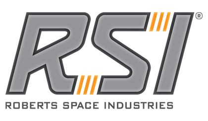 RSI_COLOR.png