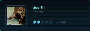 Goerth.png