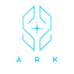Logotype_alpha-Just-Ark.png