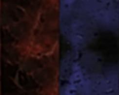 SCShmup_texture_1a.png
