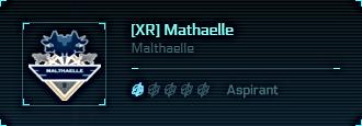 Maltha.png