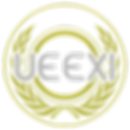 ueexi_logo.png