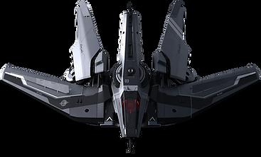 Hawk-Top-Image.png