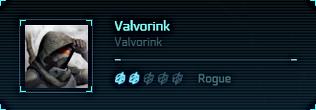 Valvo.png