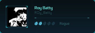 Roy.png