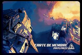 Carte membre 2021.png