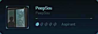 PeepSou.png