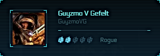 Guizmo.png