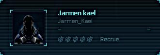 Jarmen.png