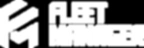 logo_fm_white.816369ab.png