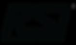RSI_BLACK.png