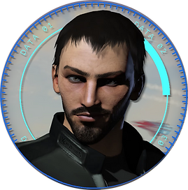 AVATAR GES.png