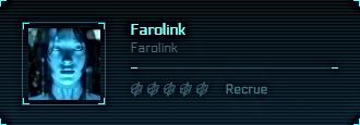 Farolink.png