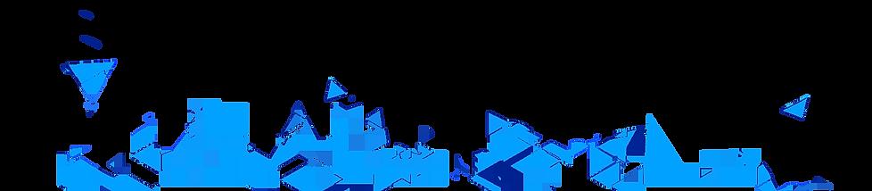 frame blue02.png