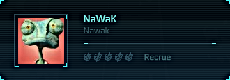 NaWak.png