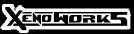 XENOWORKS