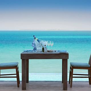 Romantic Mozambique