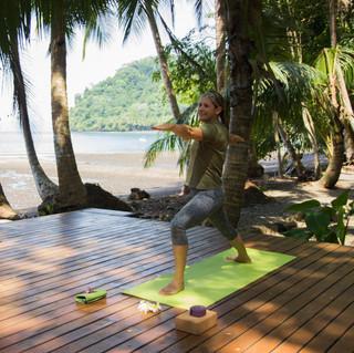 Cativo Yoga