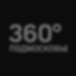 Канал 360
