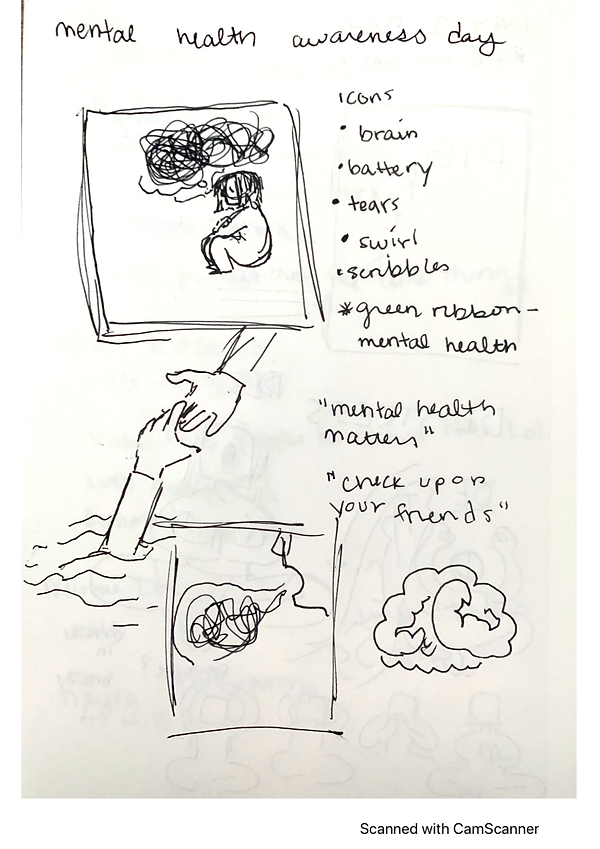 mentalhealthsketches_Page_1.png