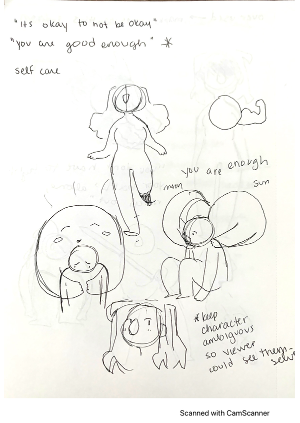 mentalhealthsketches_Page_3.png